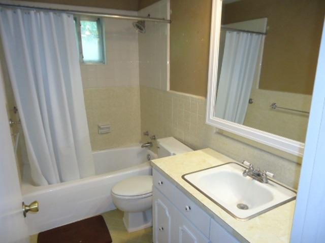 Sold Cross Sale W/ MLS | 740 Dalewood  Ponca City, OK 74604 16