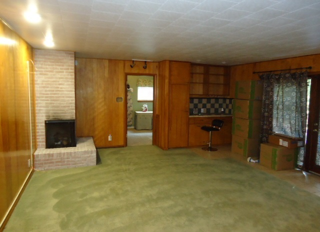 Sold Cross Sale W/ MLS | 740 Dalewood  Ponca City, OK 74604 17