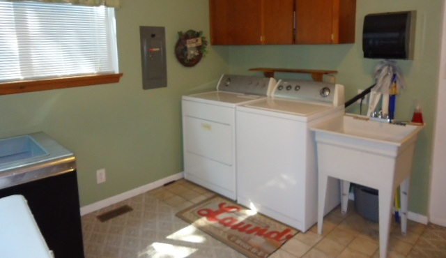 Sold Cross Sale W/ MLS | 740 Dalewood  Ponca City, OK 74604 22