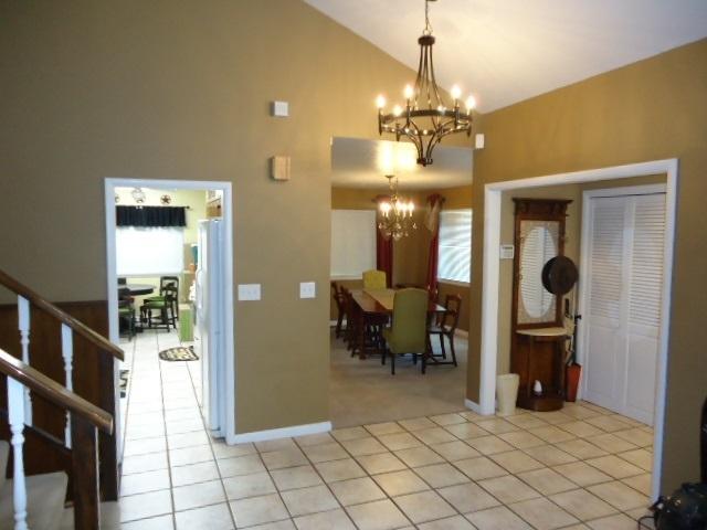 Sold Cross Sale W/ MLS | 740 Dalewood  Ponca City, OK 74604 3