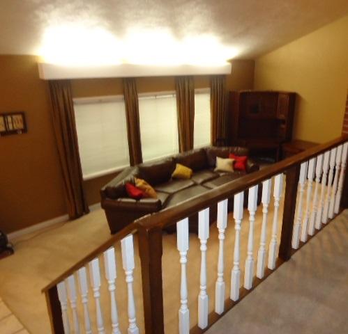 Sold Cross Sale W/ MLS | 740 Dalewood  Ponca City, OK 74604 4