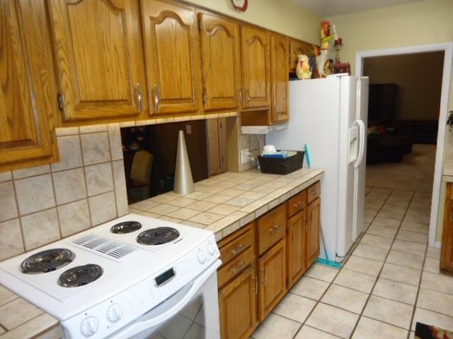 Sold Cross Sale W/ MLS | 740 Dalewood  Ponca City, OK 74604 6