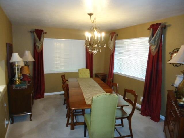 Sold Cross Sale W/ MLS | 740 Dalewood  Ponca City, OK 74604 9