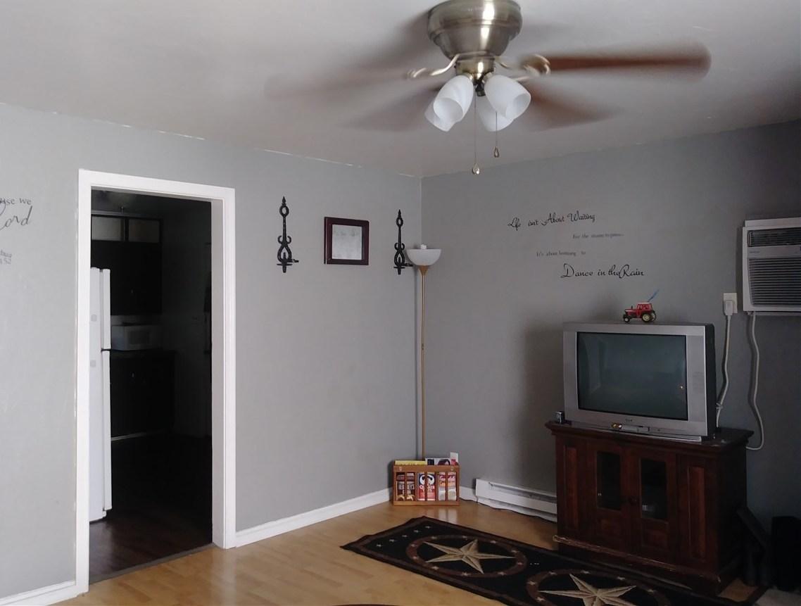 Sold Cross Sale W/ MLS | 730 N Sunset  Ponca City, OK 74601 2