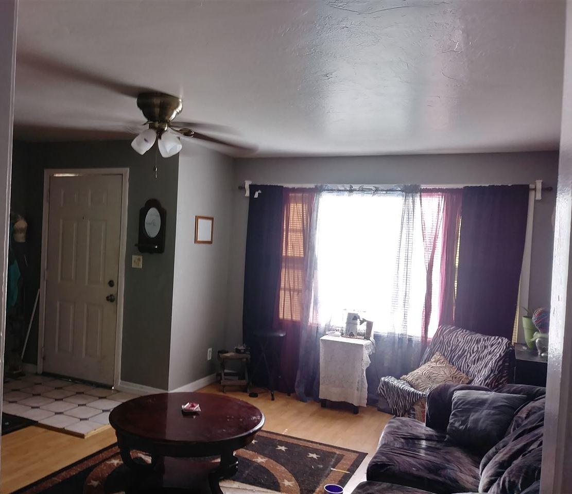 Sold Cross Sale W/ MLS | 730 N Sunset  Ponca City, OK 74601 3