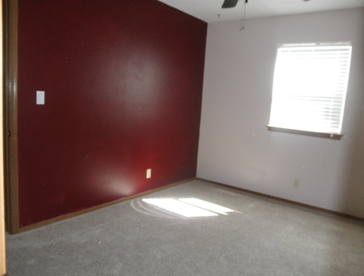 Sold Cross Sale W/ MLS | 300 Lora Ponca City, OK 74601 12