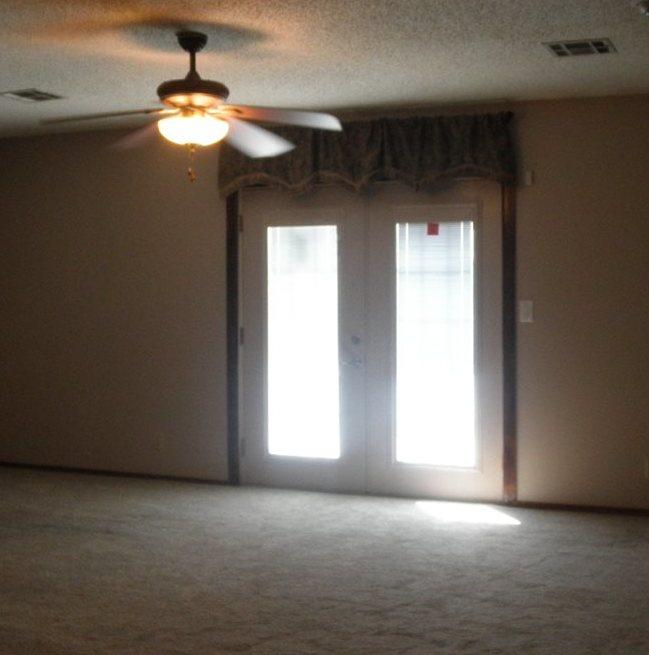 Sold Cross Sale W/ MLS | 300 Lora Ponca City, OK 74601 4