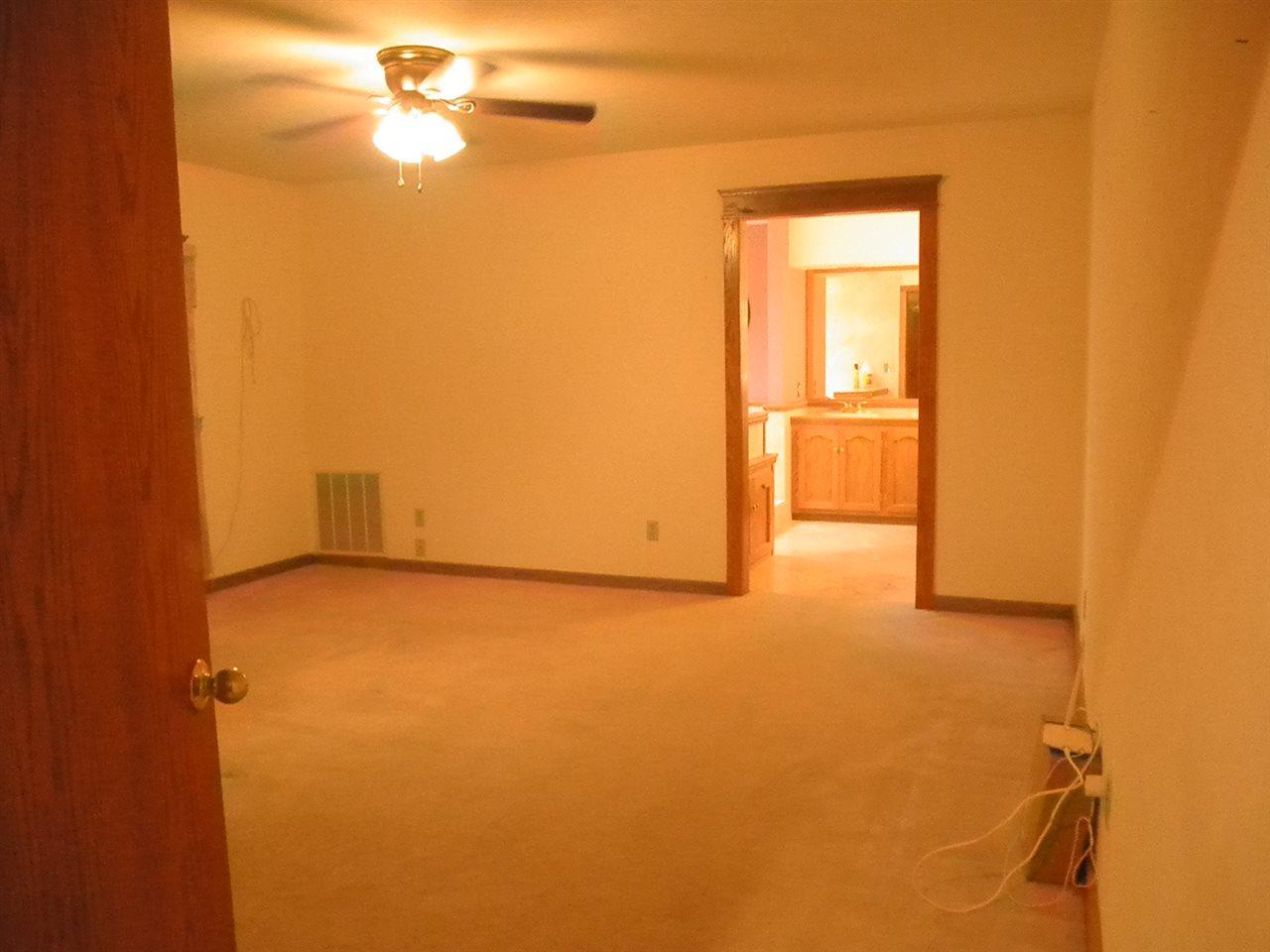 #century21groupone, #homesforsaleponcacity, #poncacityrealestate | 5317 Hunt Road Ponca City, OK 74604 15