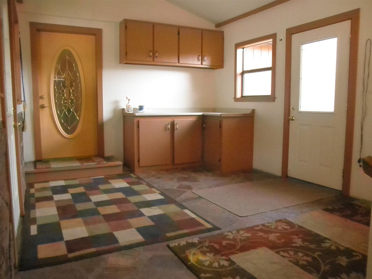 #century21groupone, #homesforsaleponcacity, #poncacityrealestate | 5317 Hunt Road Ponca City, OK 74604 27