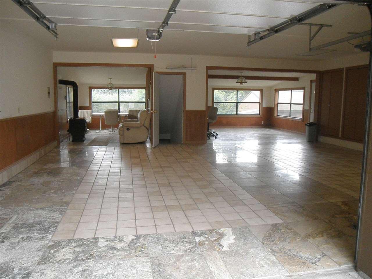 #century21groupone, #homesforsaleponcacity, #poncacityrealestate | 5317 Hunt Road Ponca City, OK 74604 30