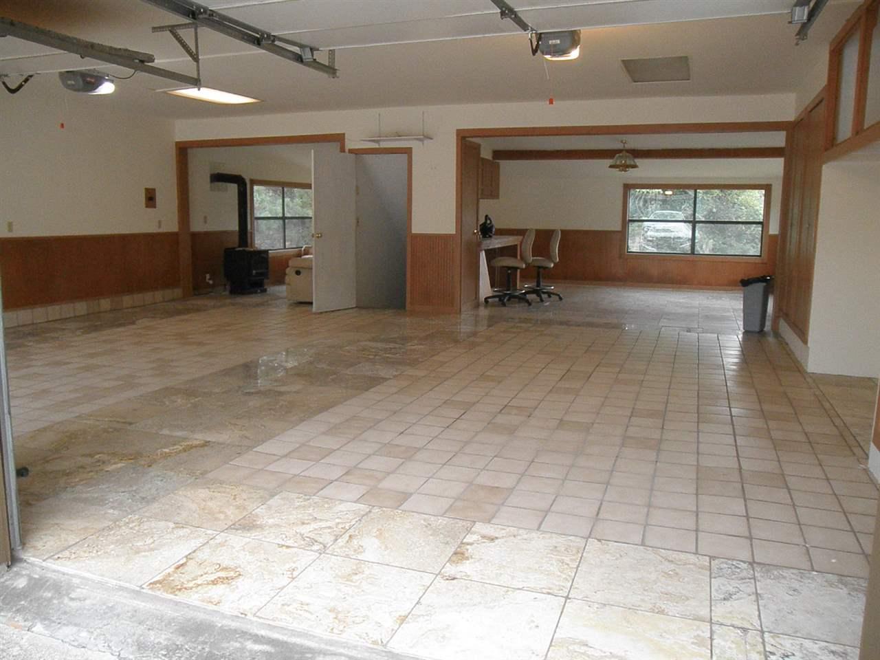 #century21groupone, #homesforsaleponcacity, #poncacityrealestate | 5317 Hunt Road Ponca City, OK 74604 31