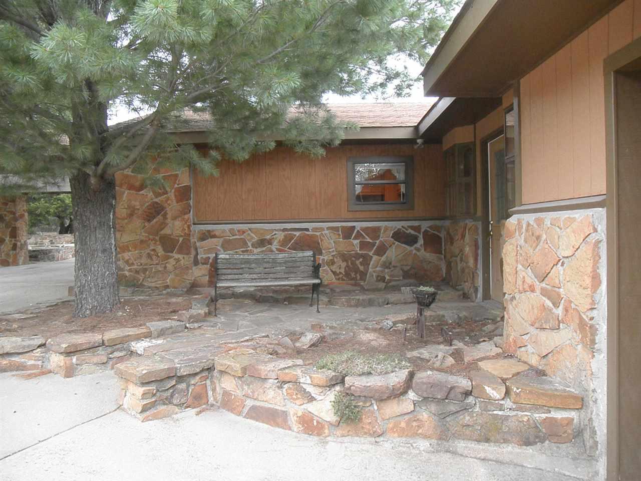 #century21groupone, #homesforsaleponcacity, #poncacityrealestate | 5317 Hunt Road Ponca City, OK 74604 32
