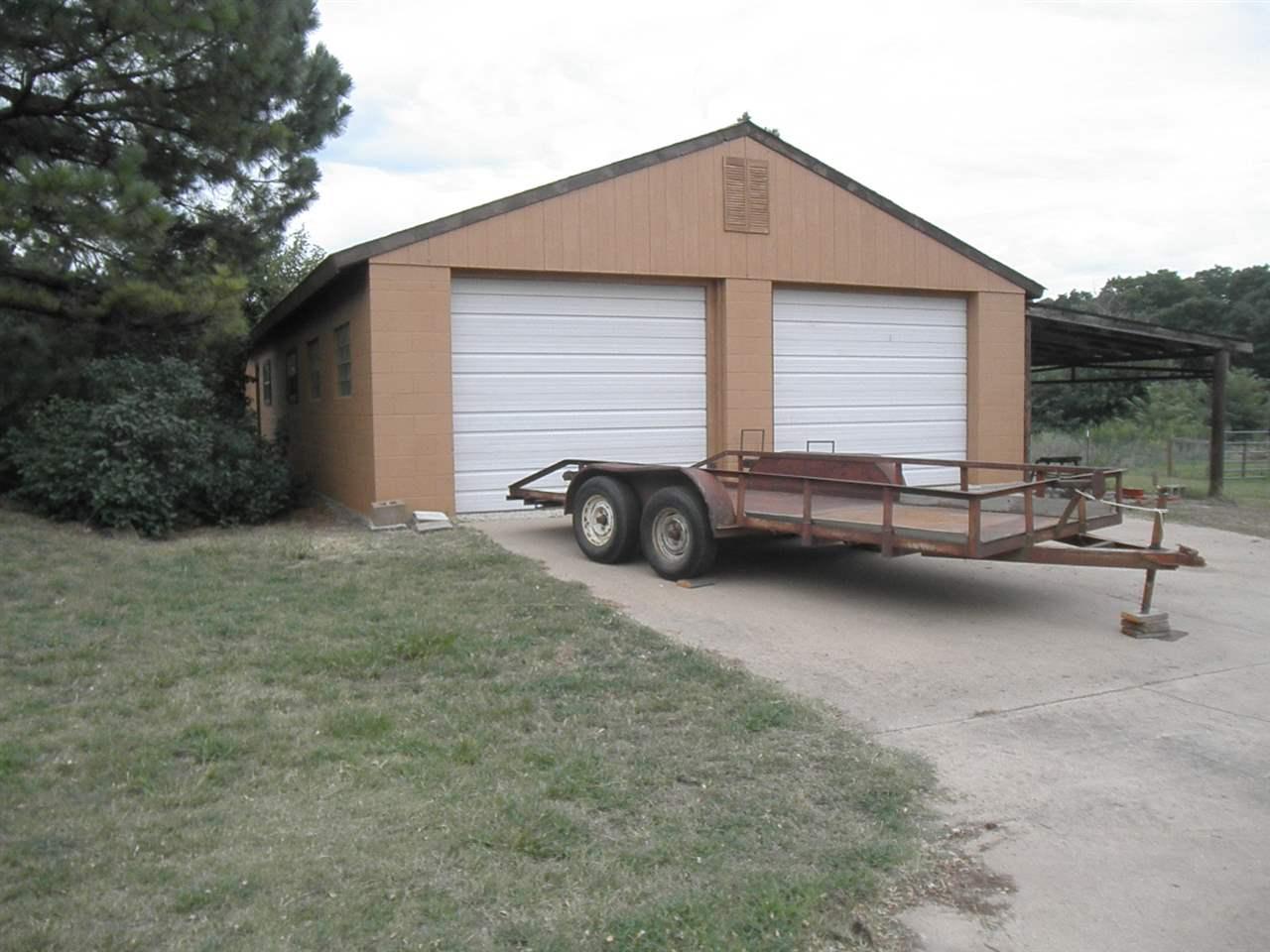 #century21groupone, #homesforsaleponcacity, #poncacityrealestate | 5317 Hunt Road Ponca City, OK 74604 34