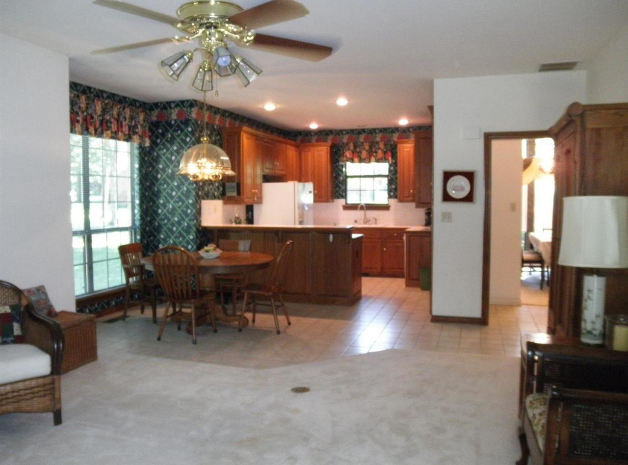 Sold Intraoffice W/MLS | 2 Woodcrest  Ponca City, OK 74604 10