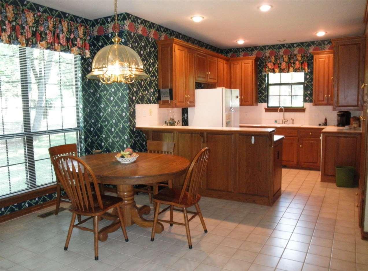 Sold Intraoffice W/MLS | 2 Woodcrest  Ponca City, OK 74604 12