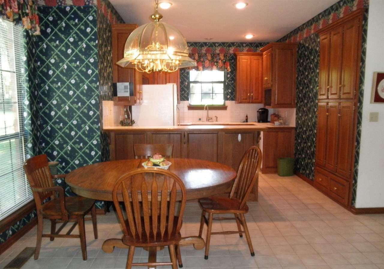 Sold Intraoffice W/MLS | 2 Woodcrest  Ponca City, OK 74604 13