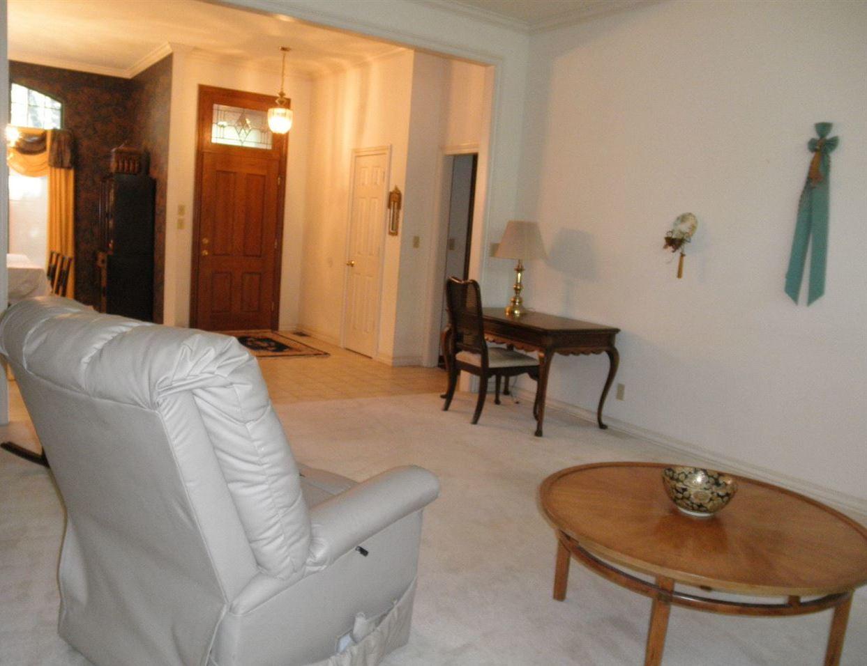 Sold Intraoffice W/MLS | 2 Woodcrest  Ponca City, OK 74604 14