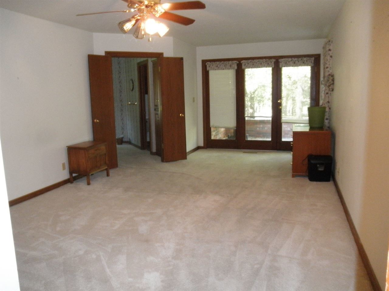 Sold Intraoffice W/MLS | 2 Woodcrest  Ponca City, OK 74604 17