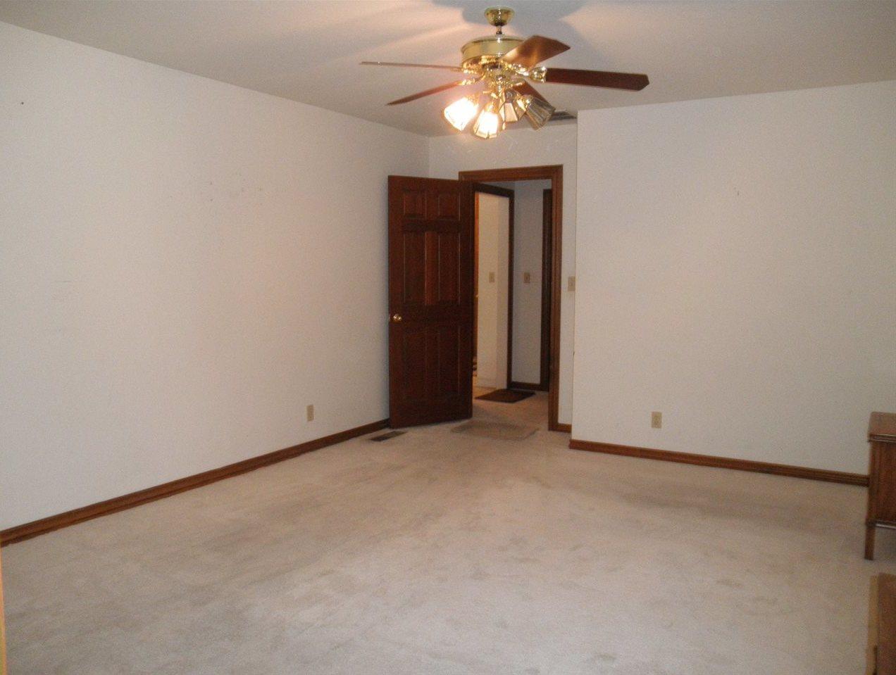 Sold Intraoffice W/MLS | 2 Woodcrest  Ponca City, OK 74604 18
