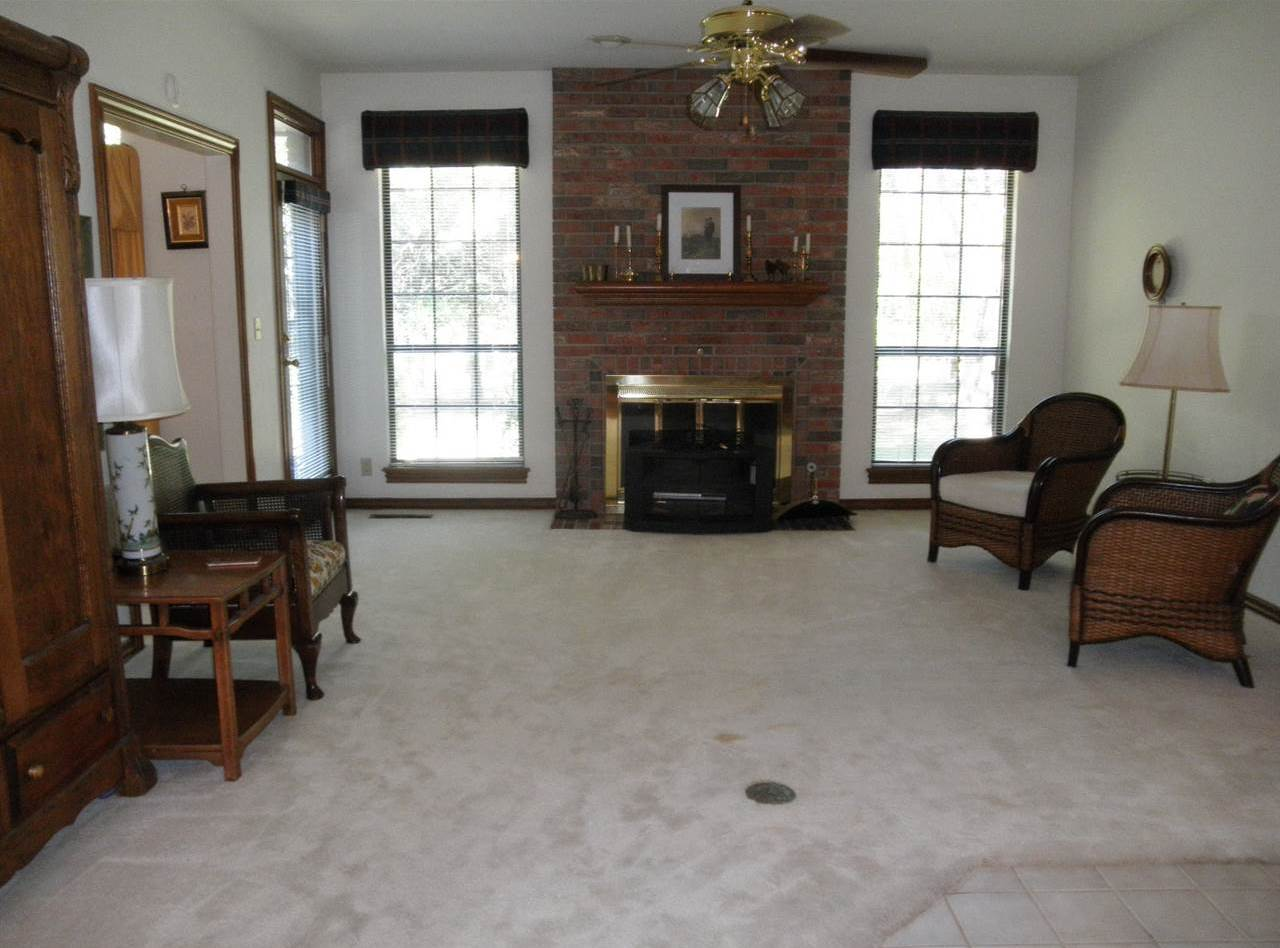 Sold Intraoffice W/MLS | 2 Woodcrest  Ponca City, OK 74604 2