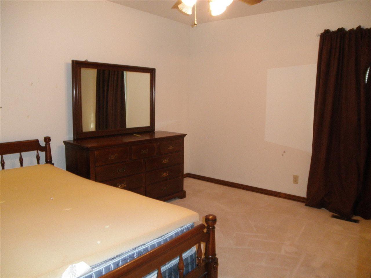 Sold Intraoffice W/MLS | 2 Woodcrest  Ponca City, OK 74604 21