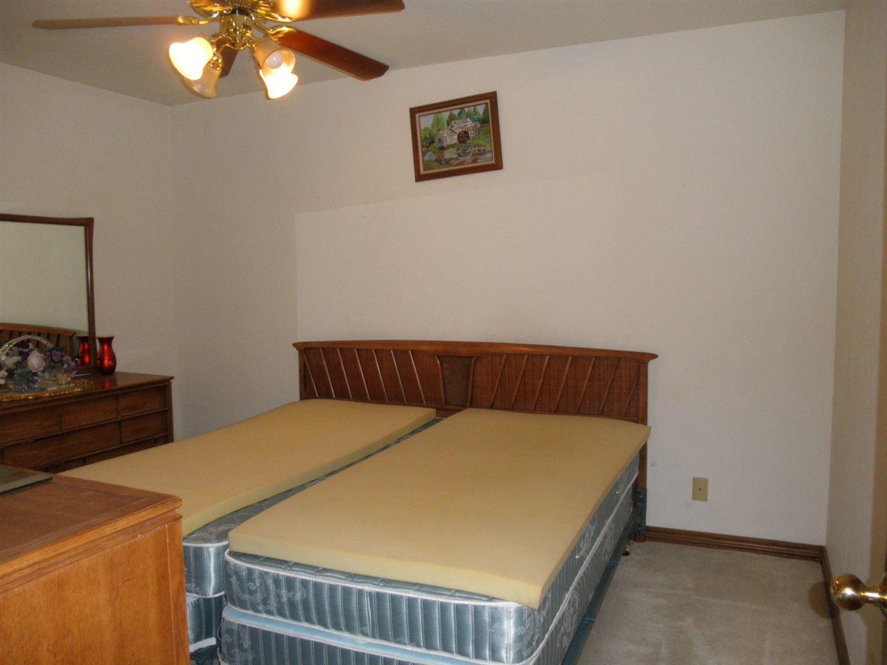 Sold Intraoffice W/MLS | 2 Woodcrest  Ponca City, OK 74604 22