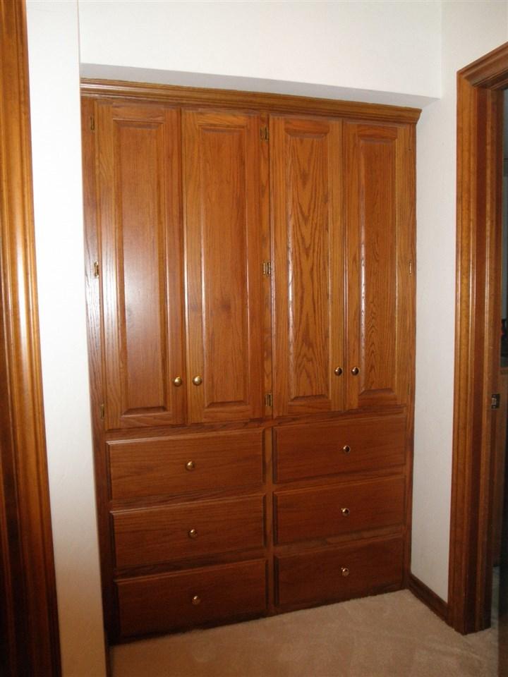 Sold Intraoffice W/MLS | 2 Woodcrest  Ponca City, OK 74604 25