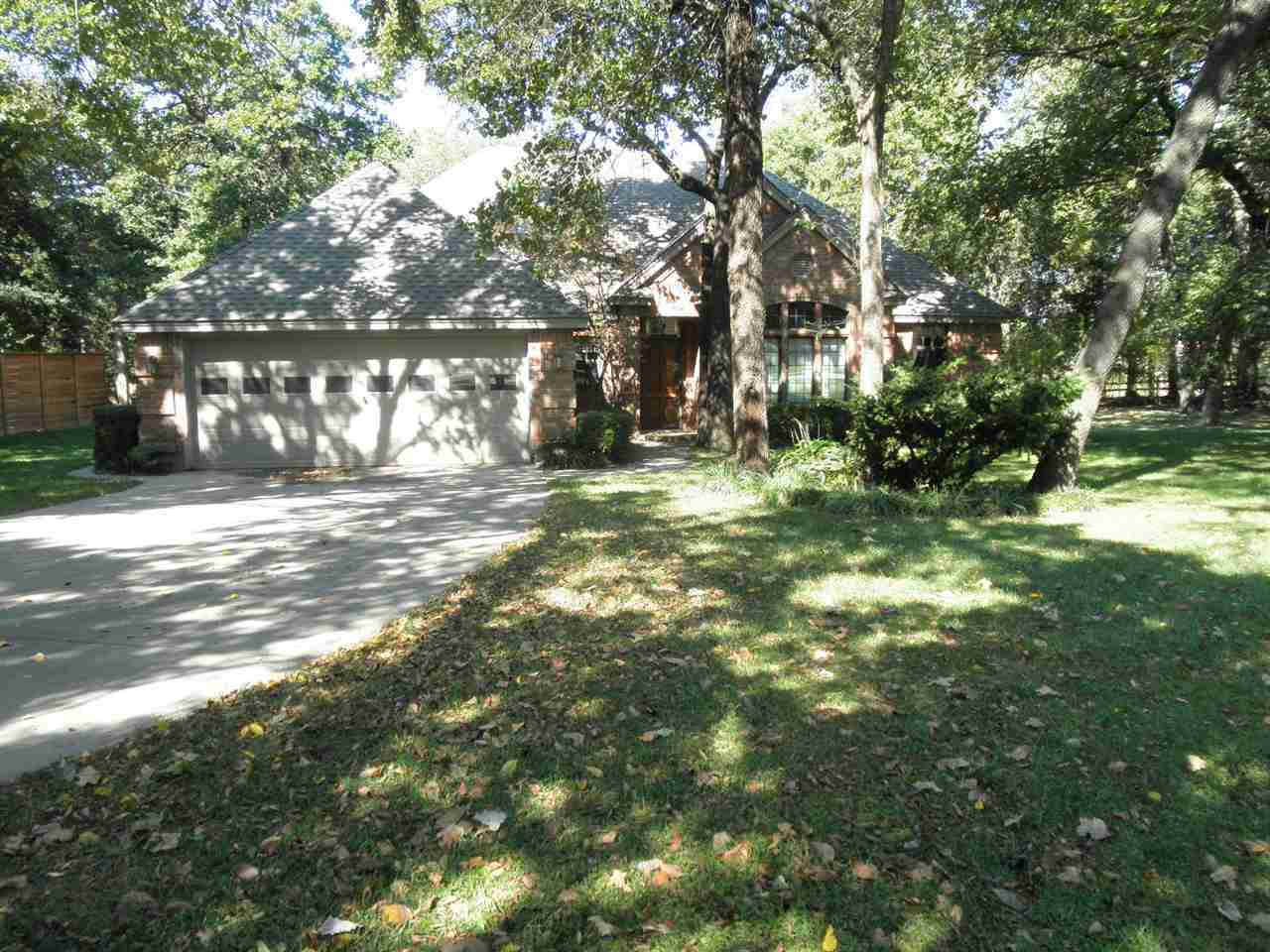 Sold Intraoffice W/MLS | 2 Woodcrest  Ponca City, OK 74604 26