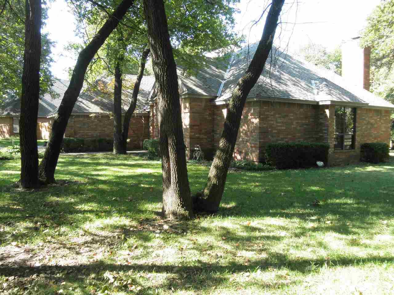 Sold Intraoffice W/MLS | 2 Woodcrest  Ponca City, OK 74604 27