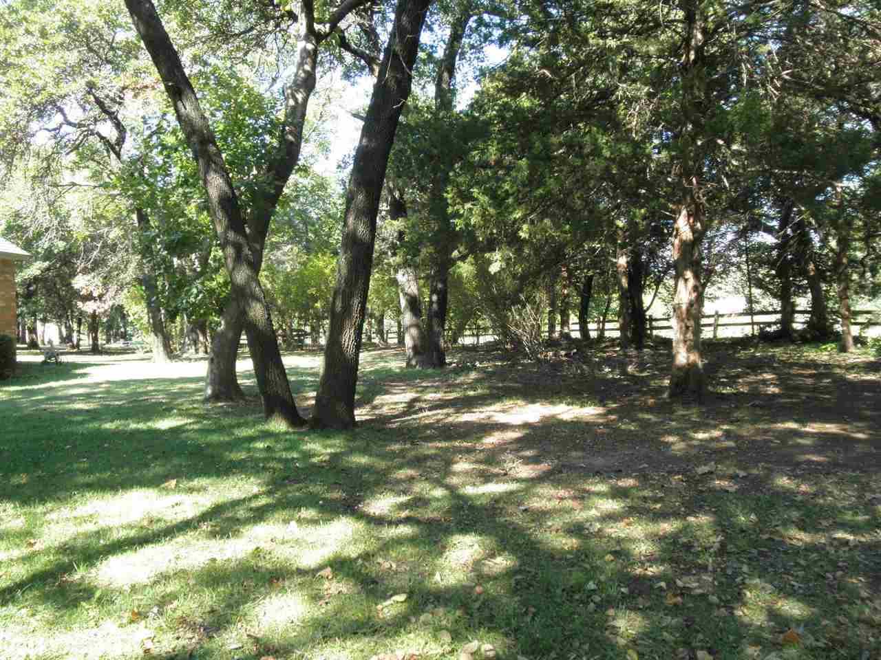 Sold Intraoffice W/MLS | 2 Woodcrest  Ponca City, OK 74604 28