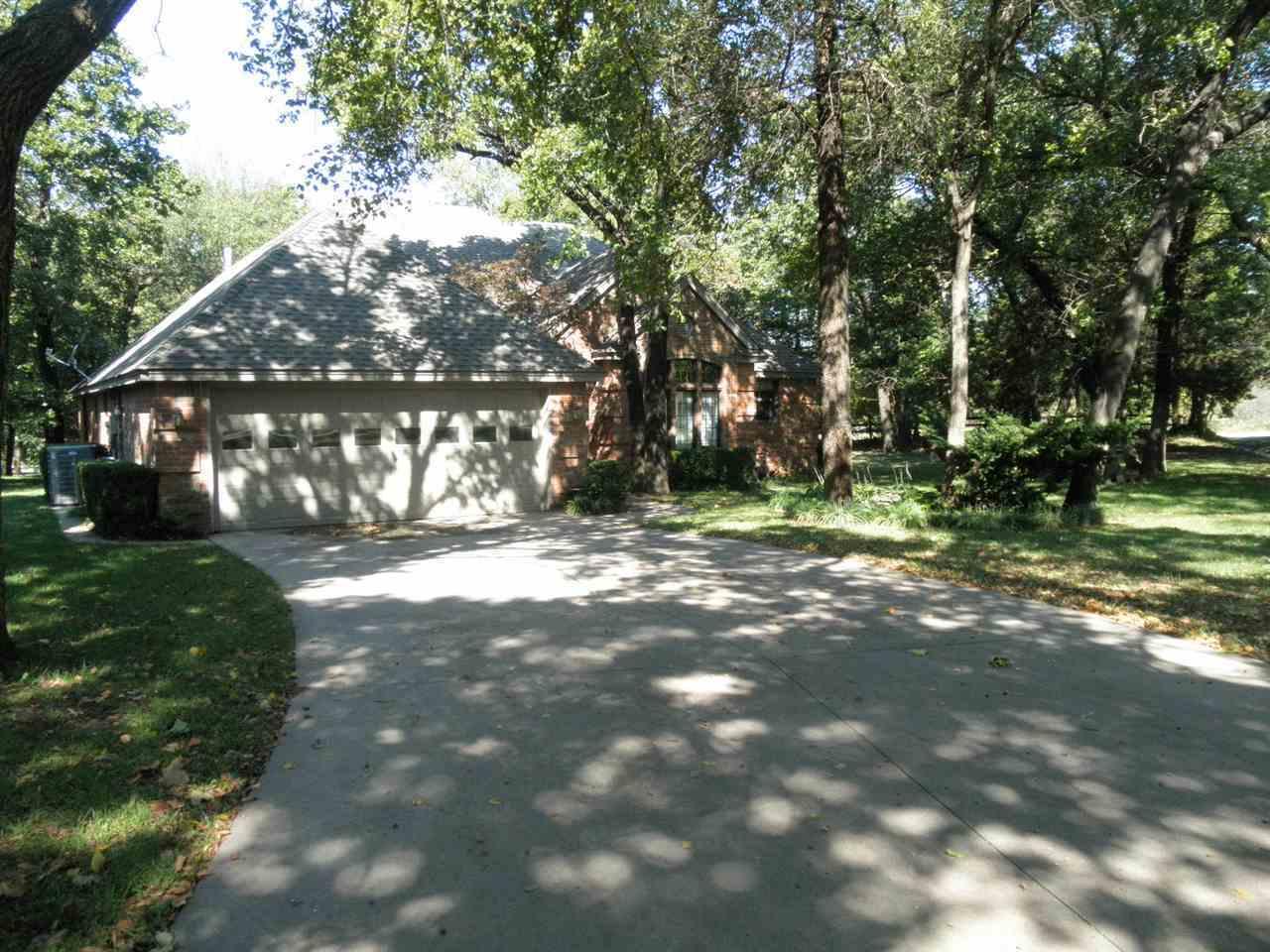 Sold Intraoffice W/MLS | 2 Woodcrest  Ponca City, OK 74604 29