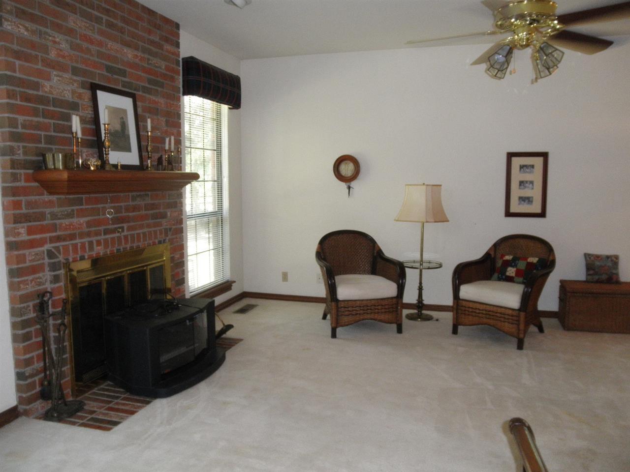 Sold Intraoffice W/MLS | 2 Woodcrest  Ponca City, OK 74604 3
