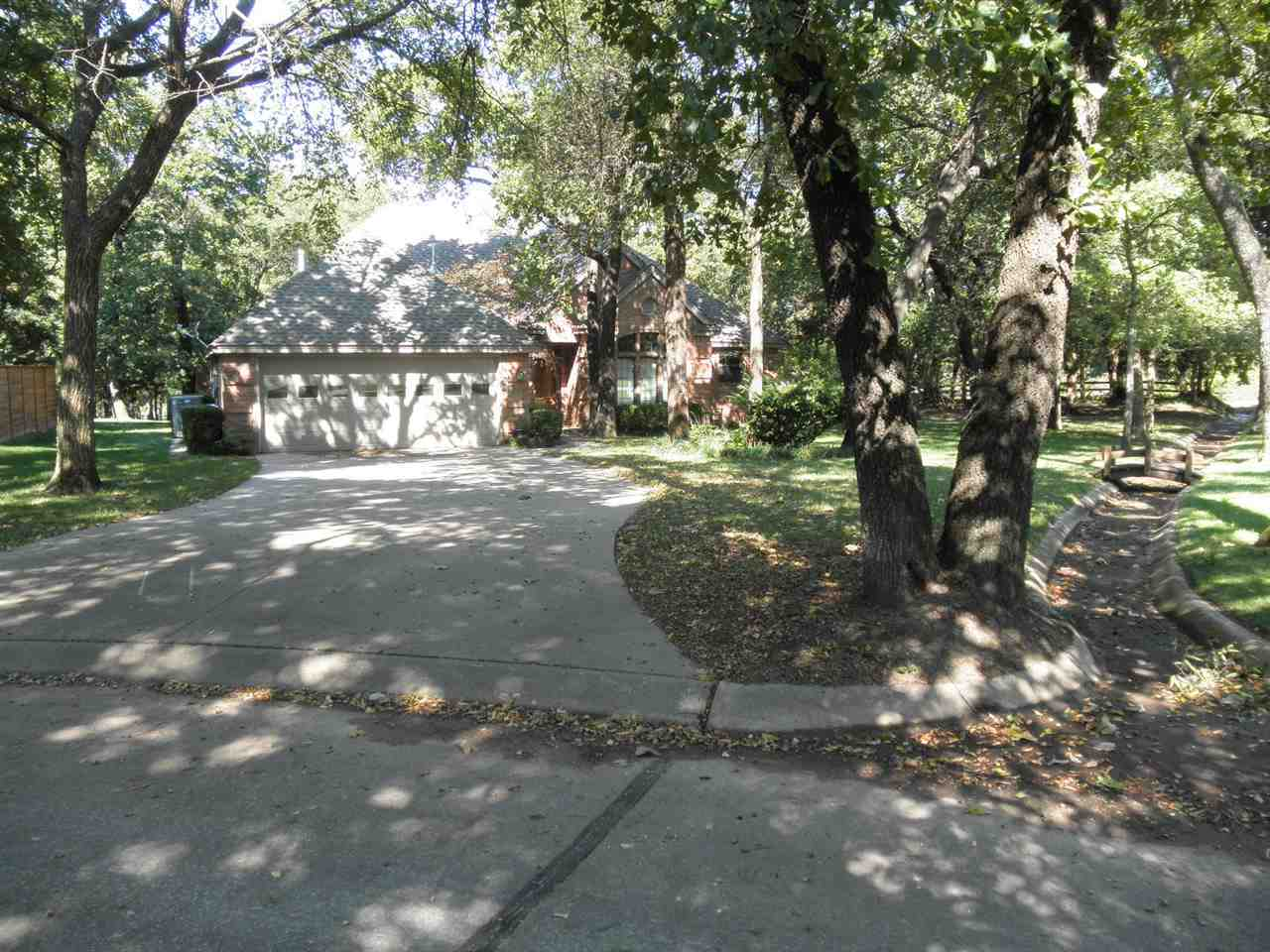 Sold Intraoffice W/MLS | 2 Woodcrest  Ponca City, OK 74604 30