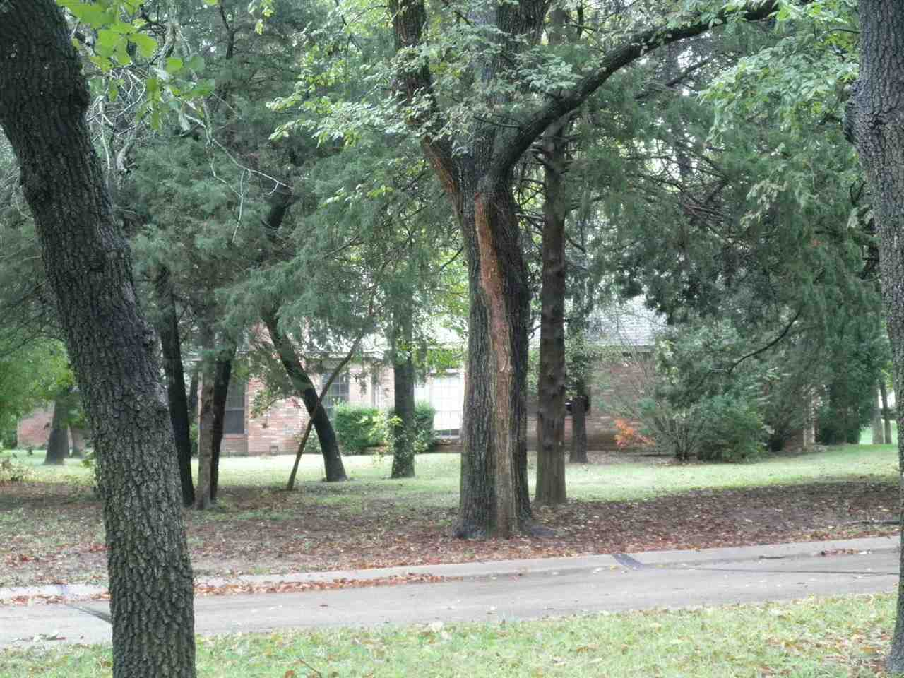 Sold Intraoffice W/MLS | 2 Woodcrest  Ponca City, OK 74604 34