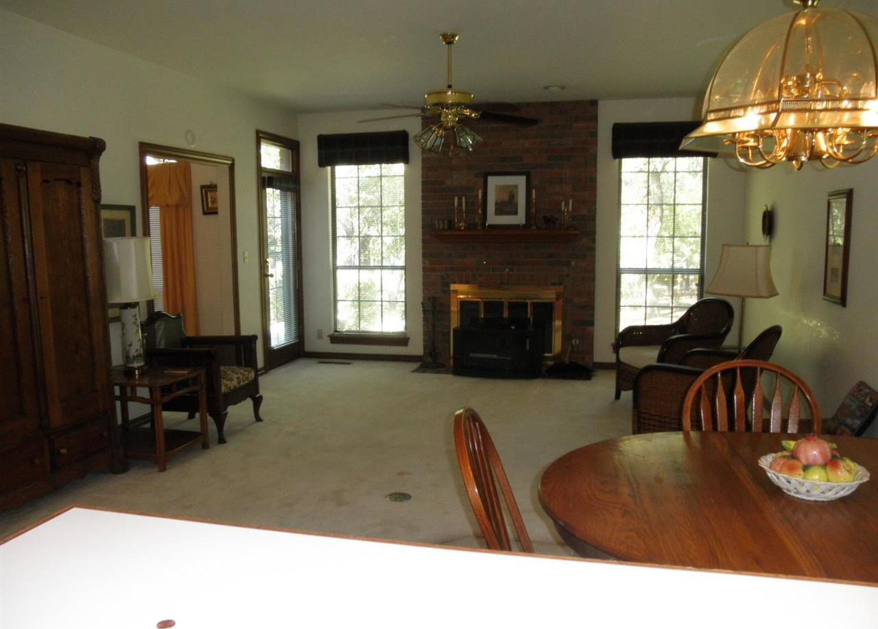 Sold Intraoffice W/MLS | 2 Woodcrest  Ponca City, OK 74604 4
