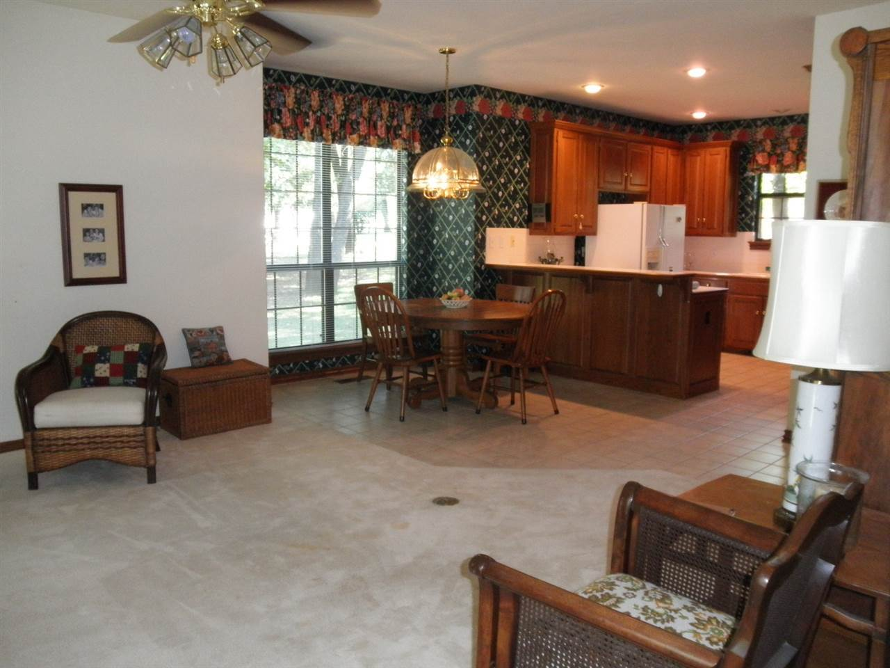 Sold Intraoffice W/MLS | 2 Woodcrest  Ponca City, OK 74604 5