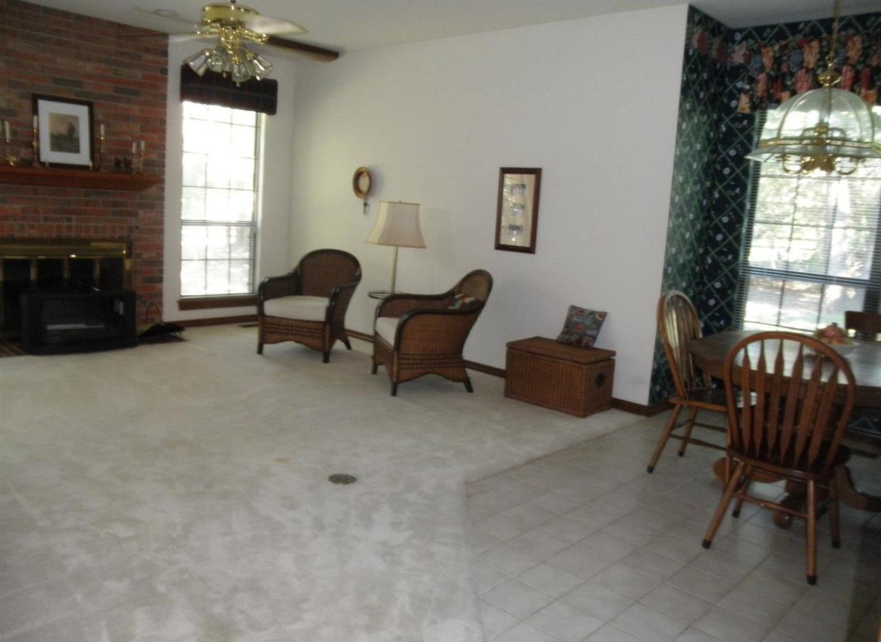 Sold Intraoffice W/MLS | 2 Woodcrest  Ponca City, OK 74604 6