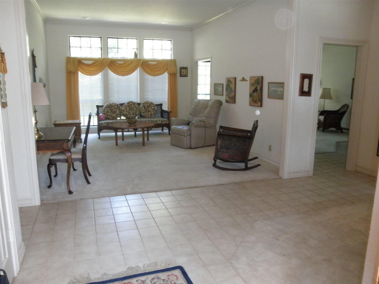 Sold Intraoffice W/MLS | 2 Woodcrest  Ponca City, OK 74604 7