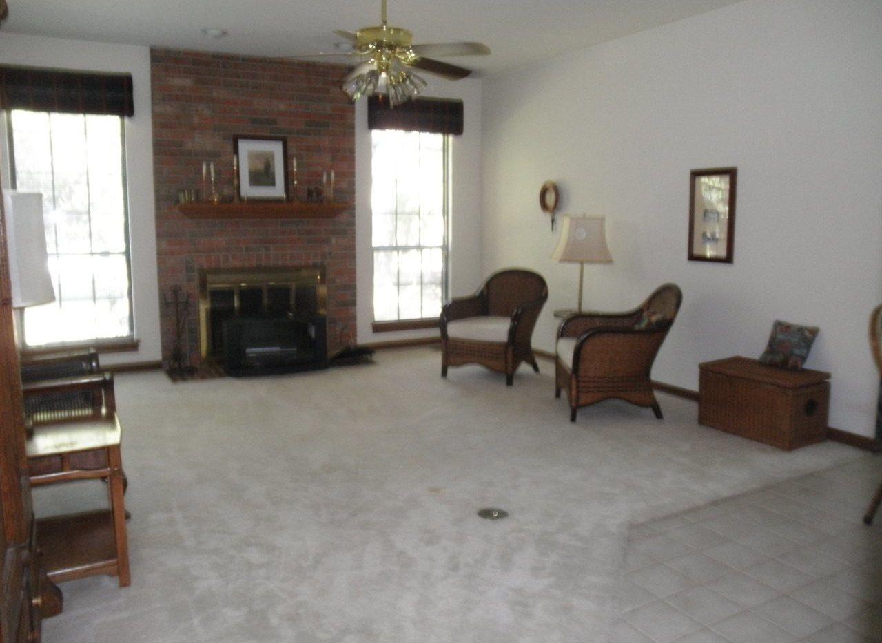 Sold Intraoffice W/MLS | 2 Woodcrest  Ponca City, OK 74604 9