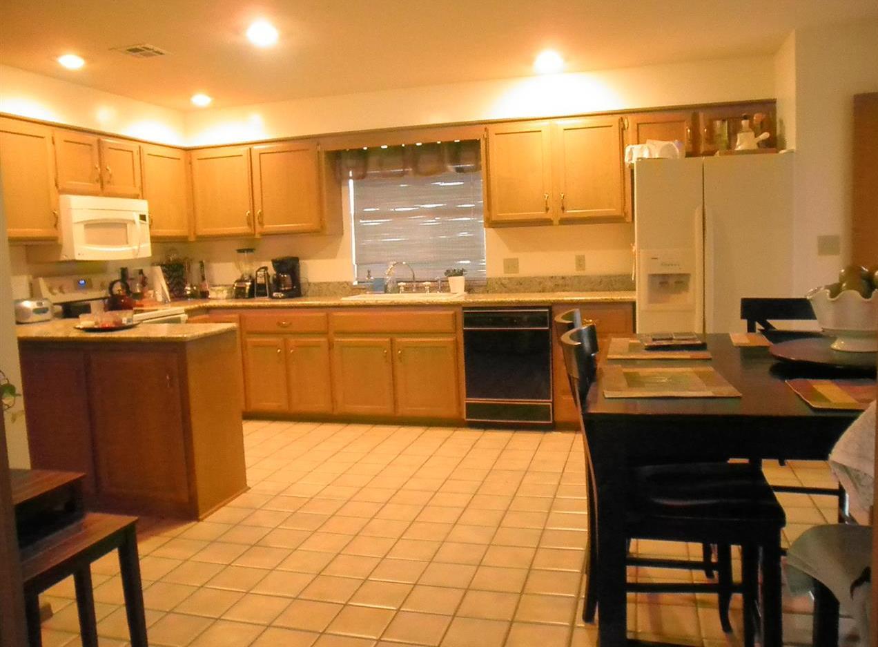 Sold Intraoffice W/MLS | 400 Lonnie Ponca City, OK 74601 10