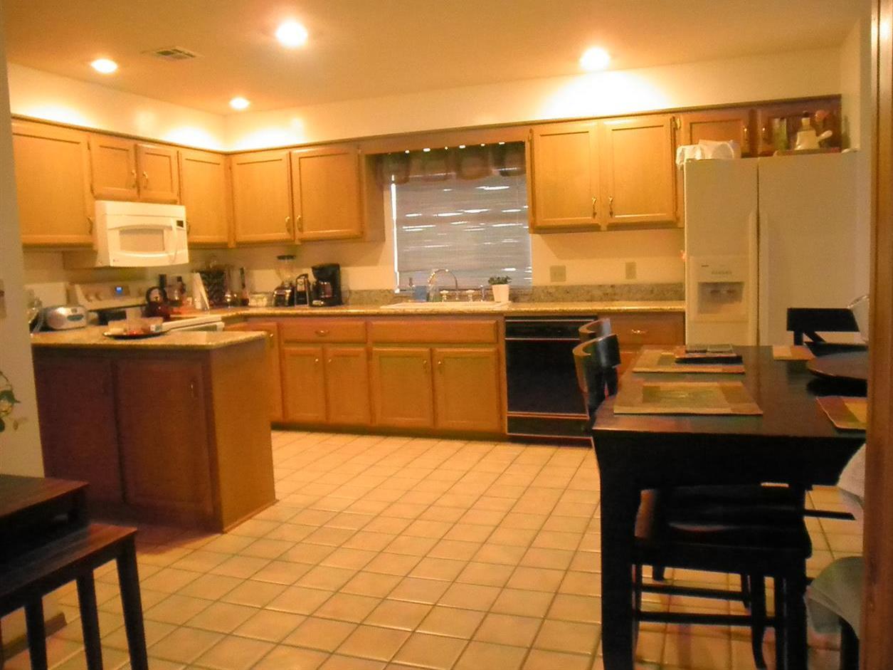 Sold Intraoffice W/MLS | 400 Lonnie Ponca City, OK 74601 11