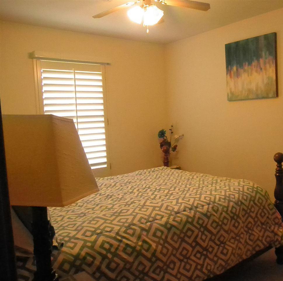 Sold Intraoffice W/MLS | 400 Lonnie Ponca City, OK 74601 17