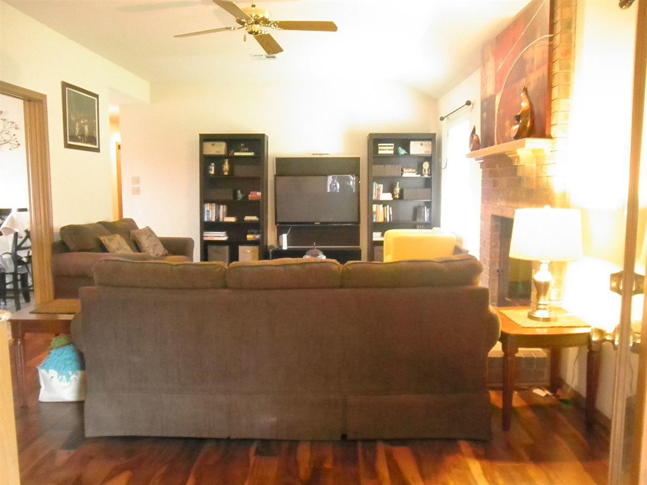 Sold Intraoffice W/MLS | 400 Lonnie Ponca City, OK 74601 5