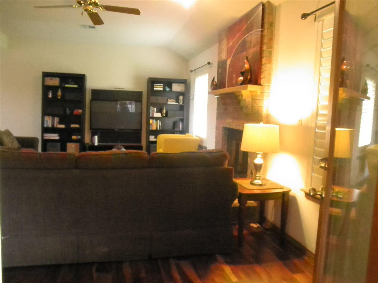Sold Intraoffice W/MLS | 400 Lonnie Ponca City, OK 74601 7