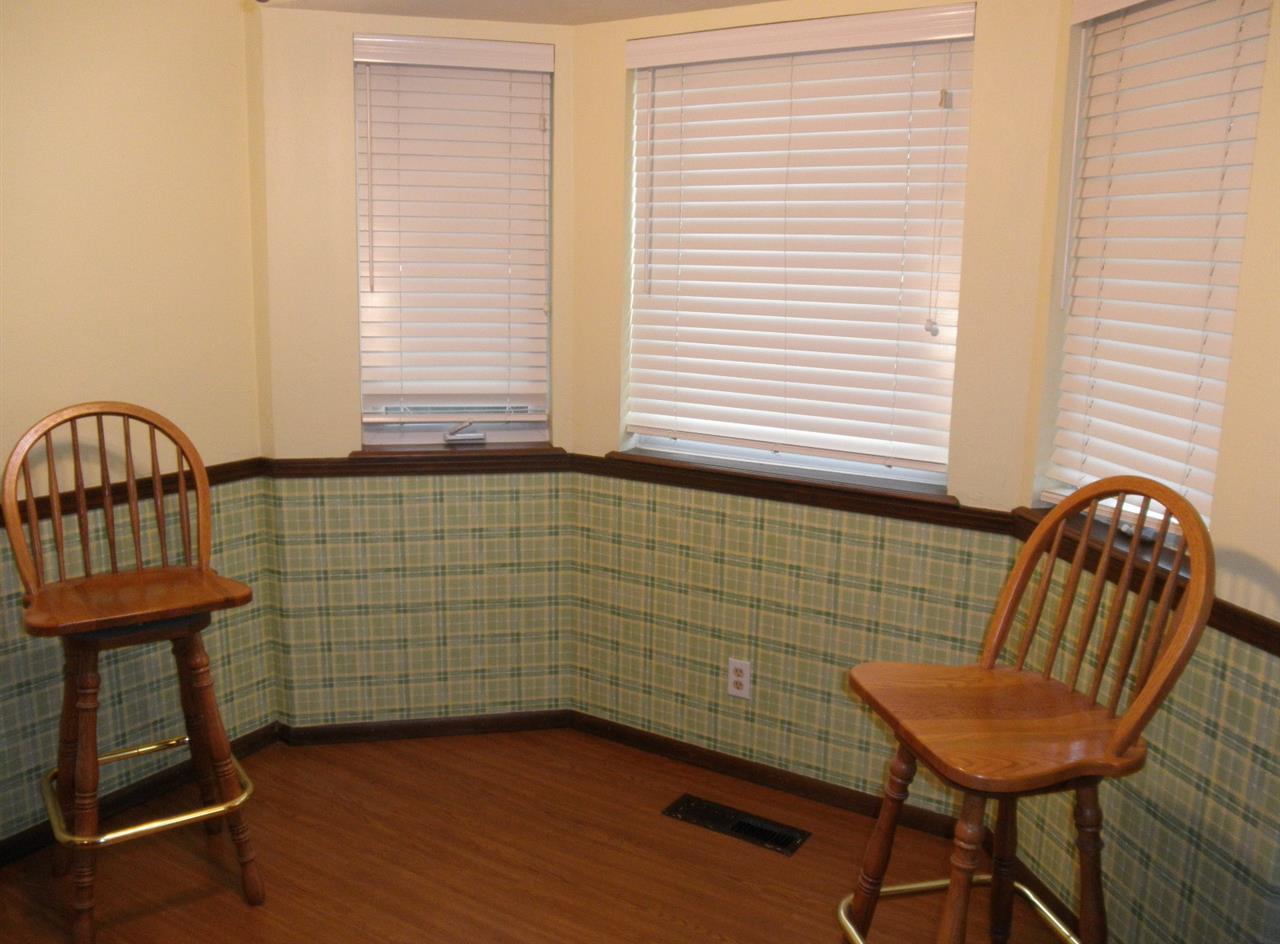 Sold Intraoffice W/MLS | 1404 Meadowbrook Ponca City, OK 74604 12