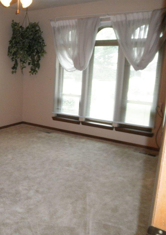 Sold Intraoffice W/MLS | 1404 Meadowbrook Ponca City, OK 74604 13