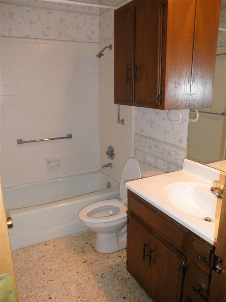 Sold Intraoffice W/MLS | 1404 Meadowbrook Ponca City, OK 74604 16