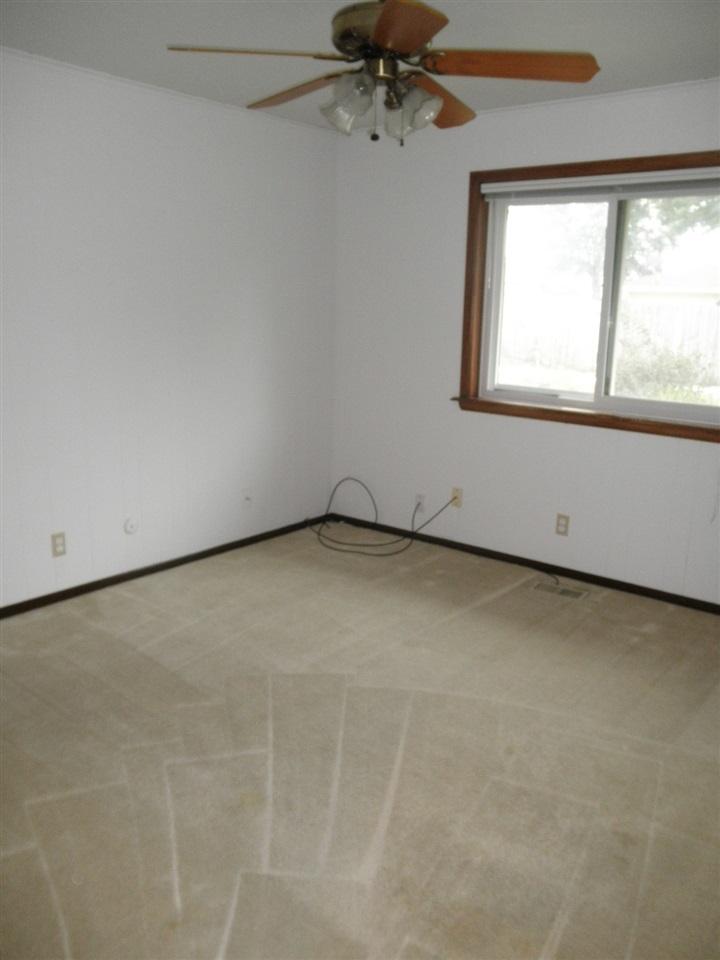 Sold Intraoffice W/MLS | 1404 Meadowbrook Ponca City, OK 74604 17