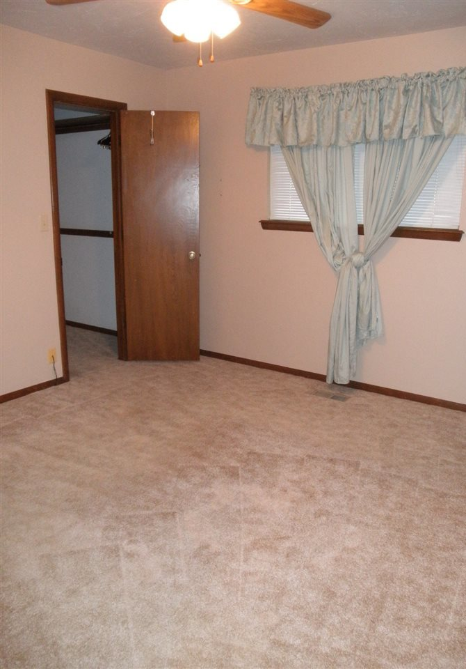 Sold Intraoffice W/MLS | 1404 Meadowbrook Ponca City, OK 74604 18