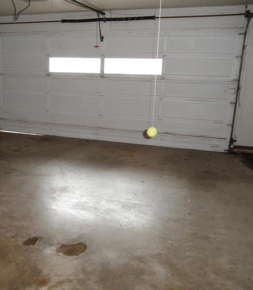 Sold Intraoffice W/MLS | 1404 Meadowbrook Ponca City, OK 74604 19